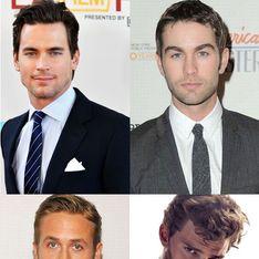¿Quién interpretará finalmente a Christian en 50 sombras de Grey?