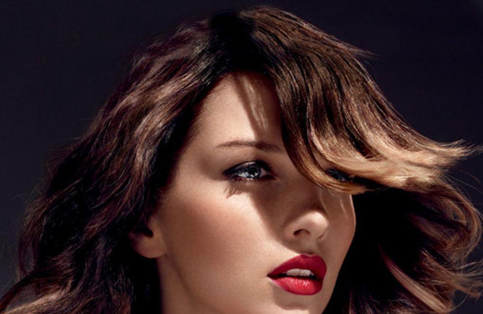 Neuer Look fürs Haar? Das sind die Trendfrisuren 2014