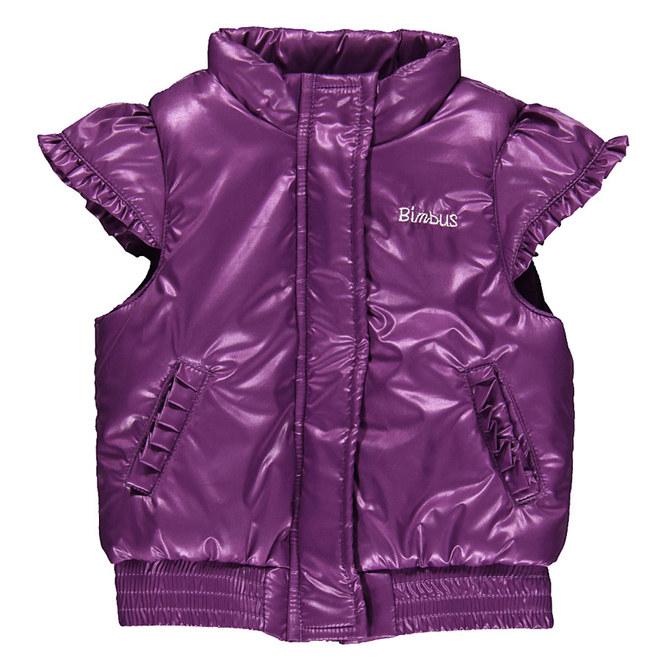 La moda bimbo autunno-inverno '13-'14