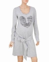 acquisto speciale accogliente fresco la più grande selezione di Donne - aiuto scelta pigiama/camicia notte ospedale