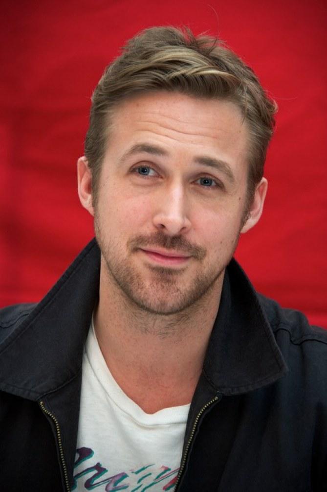20 idées cadeaux pour Ryan Gosling