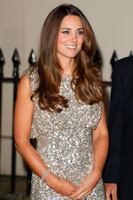 20 idées cadeaux pour Kate Middleton