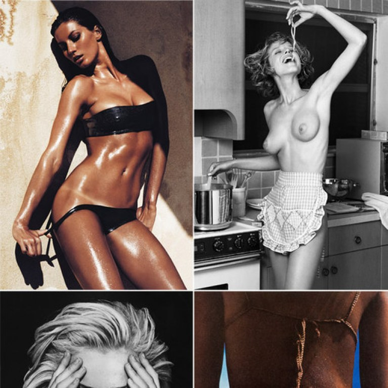erotische urlaubsfotos erotische geschichten go feminin