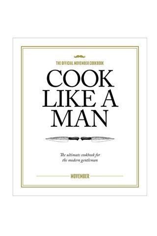 Christmas 2013 The Best Gift Ideas For Men