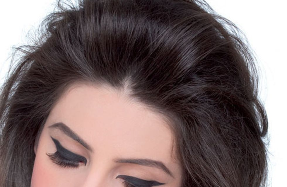 Kapsels 2014: Haartrends 2014