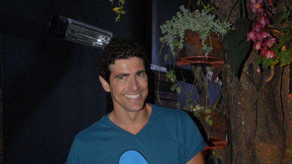 Reynaldo Gianecchini: fotos de Reynaldo Gianecchini