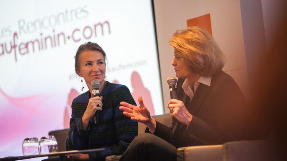 Les Rencontres aufeminin.com à Toulouse