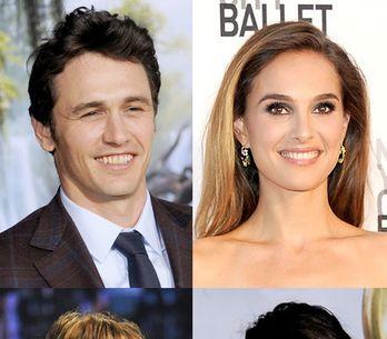 Multi-talented Celebrities