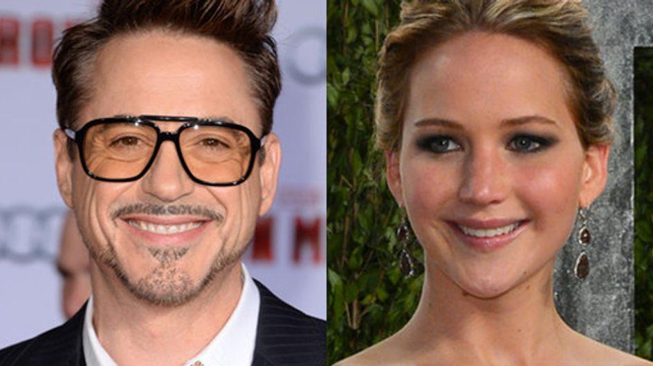 Sofeminine celebrity predictions for 2014
