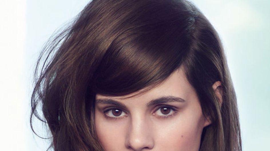 Schluss mit der Langeweile: 45 neue Looks für lange Haare