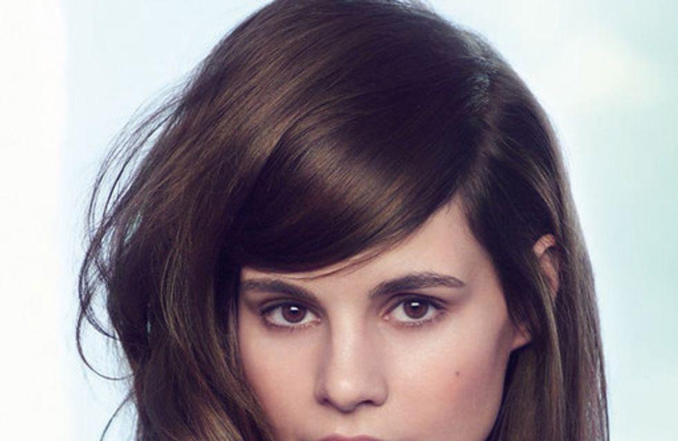 Peinados para pelo largo: 50 looks que te favorecen