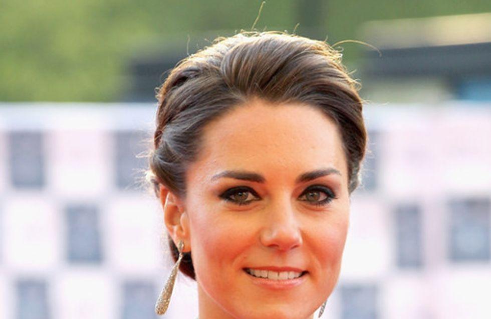 Parabéns, Kate! Os melhores momentos de Kate Middleton para comemorar seus 32 an