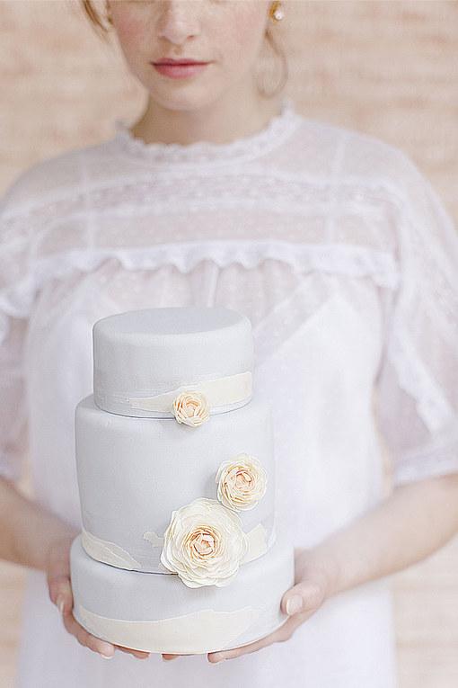 Wedding Cake Sugarplum