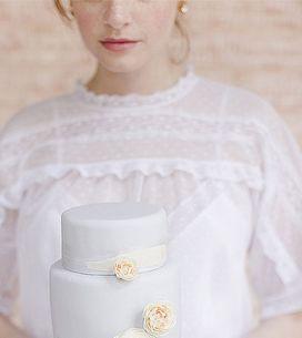 100 te gekke wedding cakes