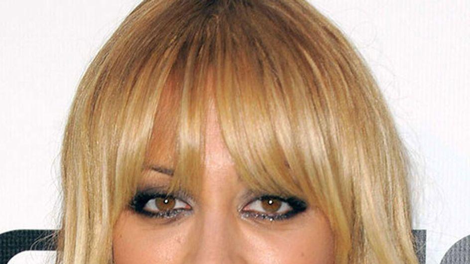 Für perfekte Proportionen: Star-Frisuren für längliche Gesichter