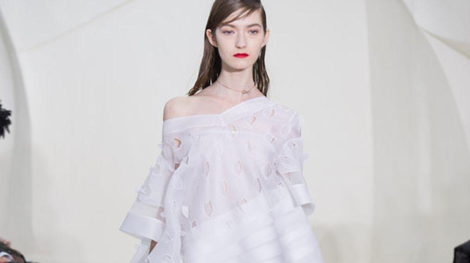 Christian Dior nos presenta un verano lleno de estampados y flores