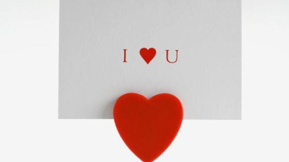 Un amore di regalo: idee perfette per il tuo lui