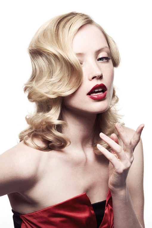 Tagli medi: idee per i tuoi capelli