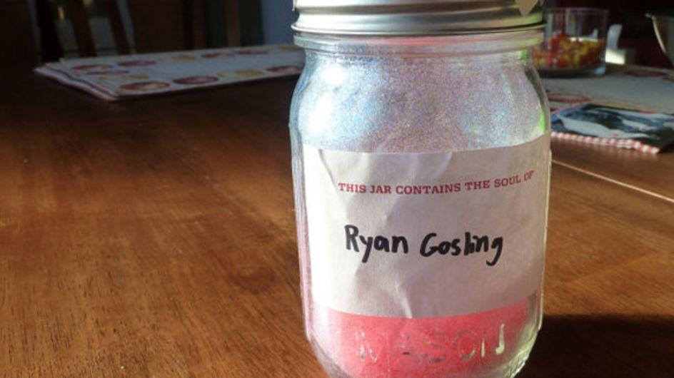 Ryan Goslingmanía, ¿hasta dónde llega la locura?