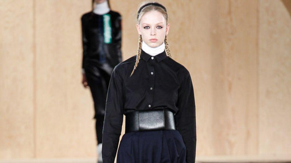 Marc by Marc Jacobs - New York Fashion Week Otoño Invierno 2014-2015