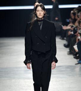 Christopher Kane - London Fashion Week O/I 2014-2015