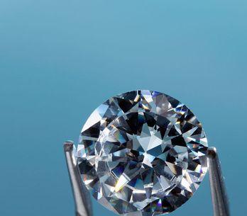 As joias mais caras do mundo