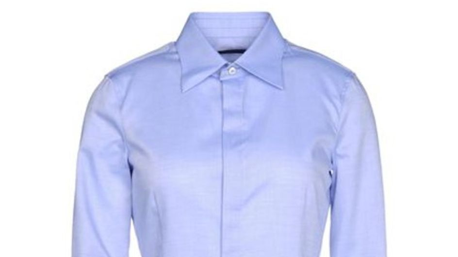 15 camisas masculinas para mujeres sexys