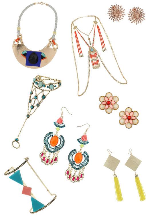 50 statement jewels to brighten your day