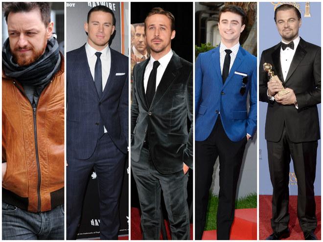 Altura dos famosos: descubra a altura das celebridades