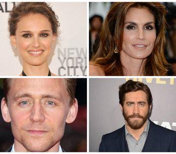 Nota 10: os diplomas das celebridades
