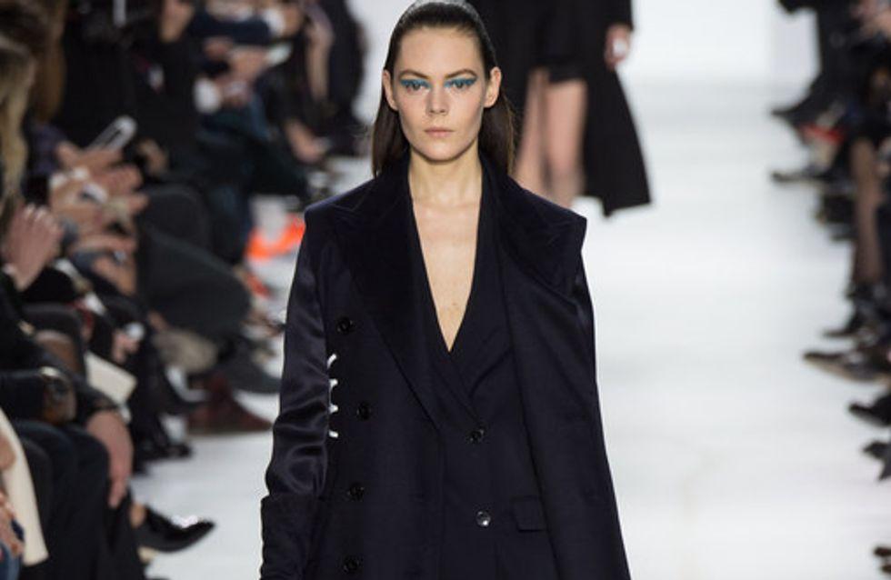 Christian Dior - París Fashion Week O/I 2014-2015