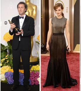 Oscar 2014. I look più belli delle star sul red carpet