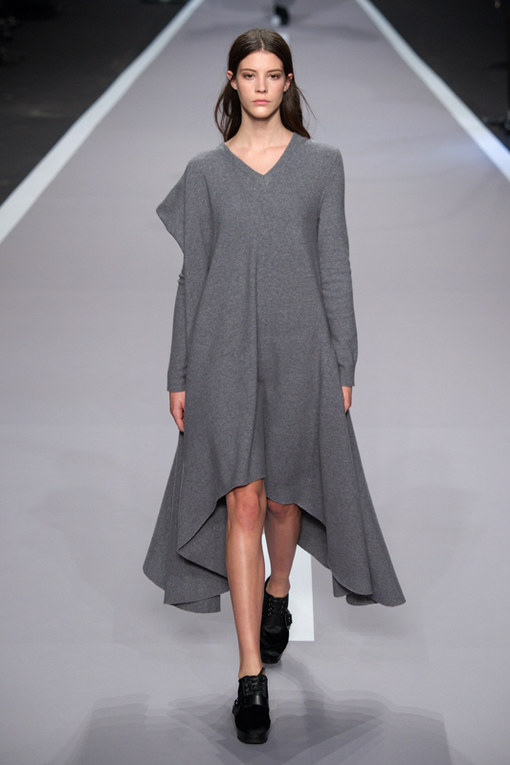 Viktor & Rolf Paris Fashion Week autunno inverno 2014 2015