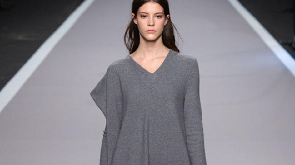 Viktor & Rolf Paris Fashion Week autunno inverno 2014 2015