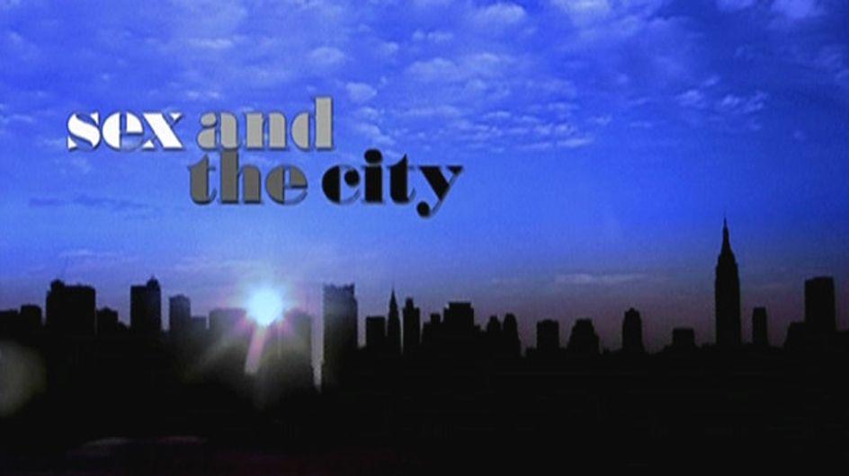 Sex & The City: le più belle frasi tratte dalla serie più amata dalle donne