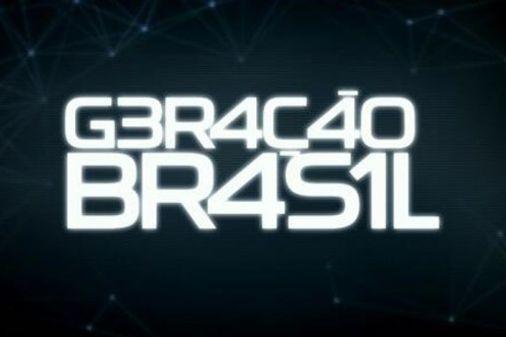 Fotos de Geração Brasil, a nova novela das 19h