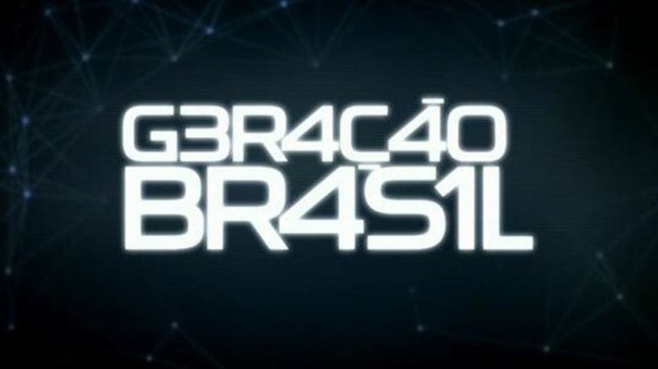 Geração Brasil: fotos da novela Geração Brasil (G3R4Ç4O BR4S1L)