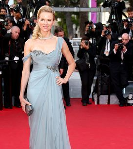 De looks gespot op de rode loper in Cannes