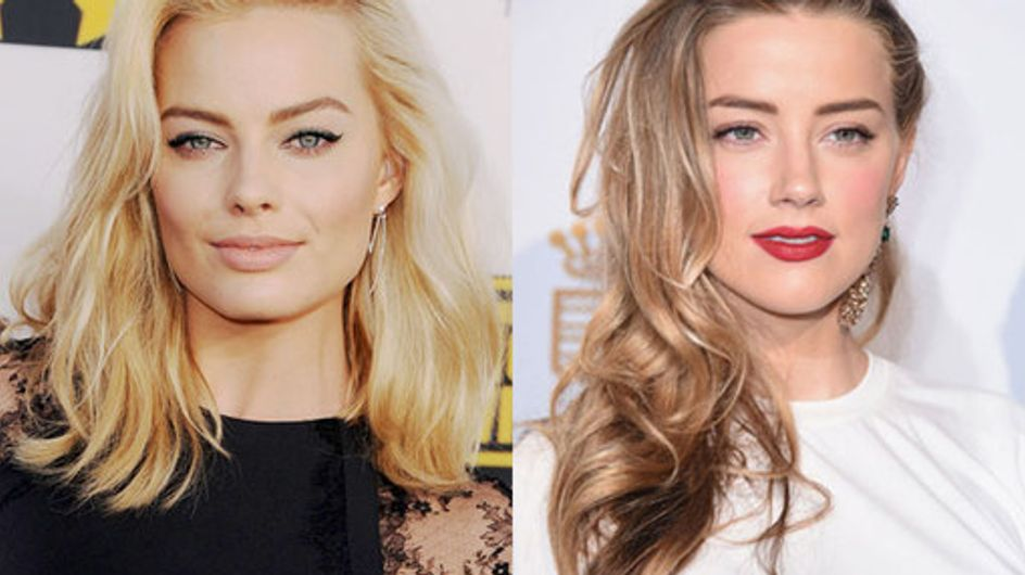 Over 200 Of The Best Blonde Bombshell Hairstyles