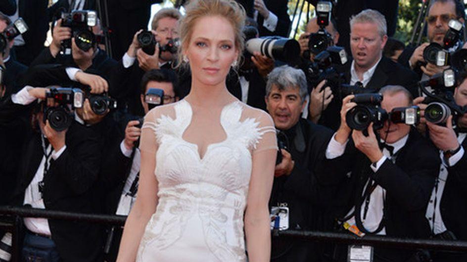 Looks de stars du Festival de Cannes 2014 : top ou flop ?