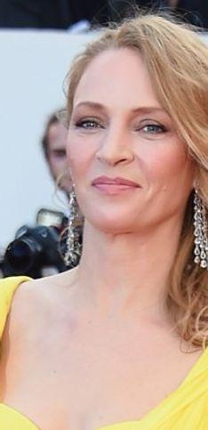 Coiffures du Festival de Cannes 2014 : de l'élégance à l'extravagance