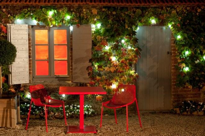 30 idées déco pour un jardin en fête : Album photo - aufeminin