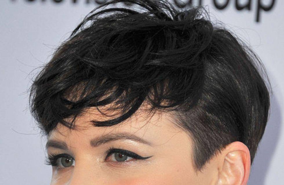Trendy & feminin: Star-Frisuren von kurz bis kinnlang