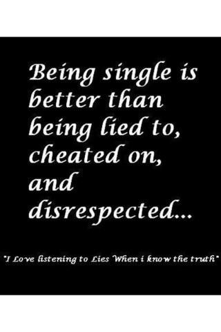 Quotes lying cheating husband 6 Reasons