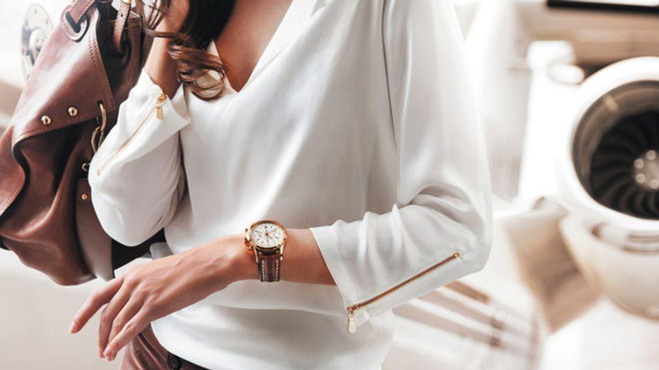 El tiempo en tus manos: Los relojes más lujosos del verano