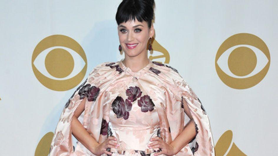 Looks para olvidar: los horrores estilísticos de las celebrities