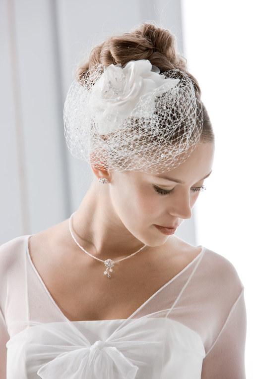 50 Braut-Accessoires für den großen Tag