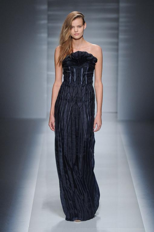Vionnet Haute Couture autunno inverno 2014 2015