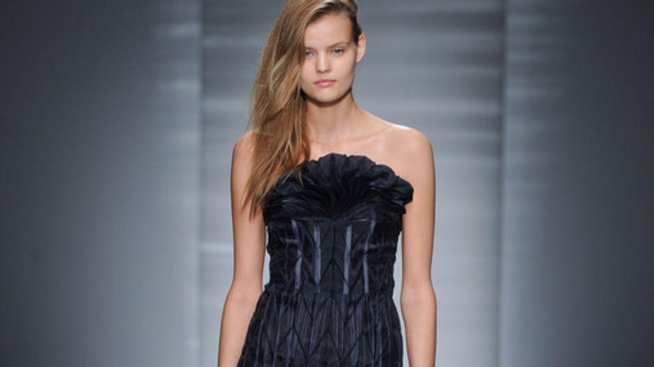 Vionnet Couture Otoño/Invierno 2014-2015