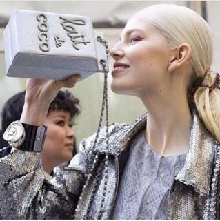 Le borse più strane della moda